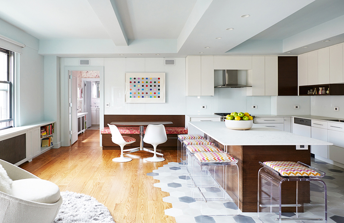 Kitchen Remodeling in the Hamptons